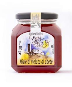 melata-di-abete-400-gr