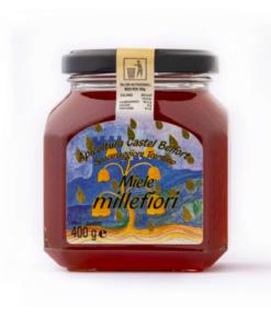 millefiori-400-gr
